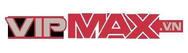Vipmax.vn – Chuyên Gia Tư Vấn Sức Khỏe Sinh Lý Nam Nữ