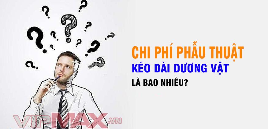tang-kich-thuoc-duong-vat-5