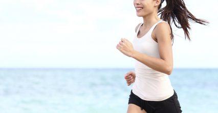 Top những loại thuốc giảm cân hiệu quả nhất