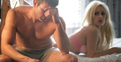 Cách Chữa Trị Bệnh Yếu Sinh Lý Ở Nam Giới Đơn Giản Hiệu Quả