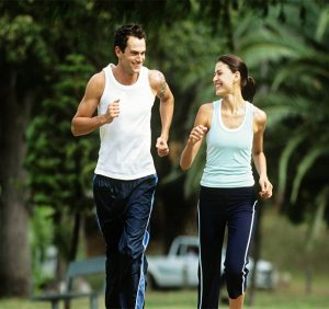 Cách tăng cơ bắp tại nhà hiệu quả nhất