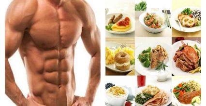 Thuốc tăng cân tăng cơ nào tốt nhất