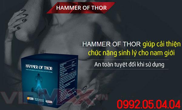 hamm-of-thor-2