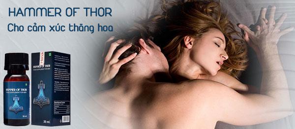 hamm-of-thor-3