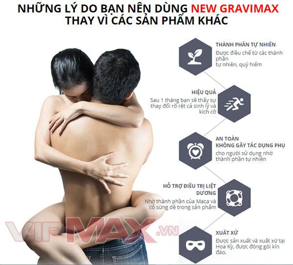 cong-dung-gravimax