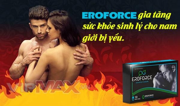 eroforce-3