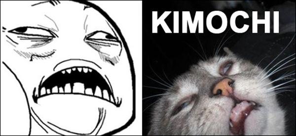 kimochi-3