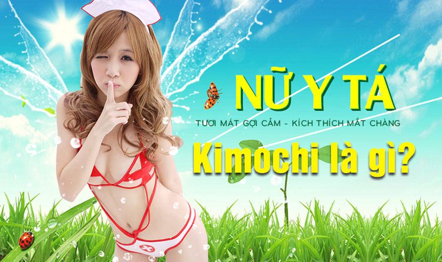 kimochi-5