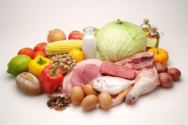 9 Thực phẩm tăng kích thước dương vật