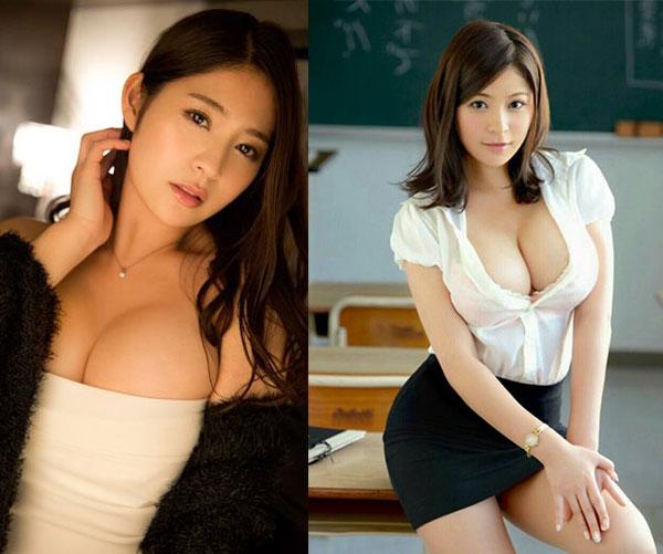 top-10-dien-vien-jav-megu-fujiura-5