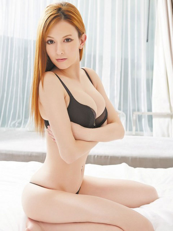 top-10-dien-vien-jav-rola-takizawa