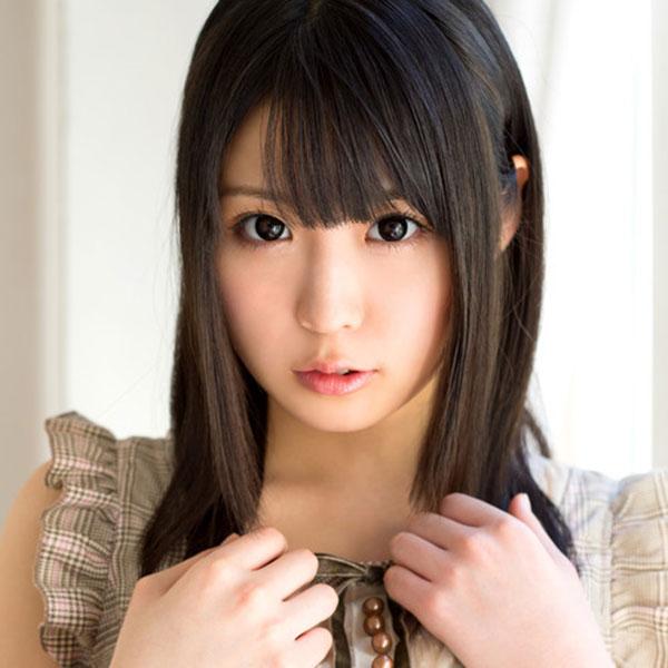 top-10-dien-vien-jav-yura-sakura