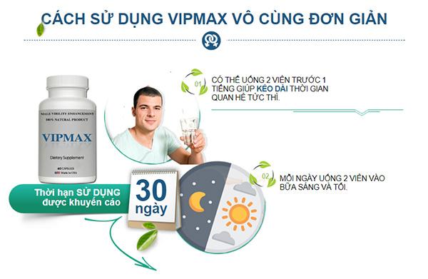 vipmax-5