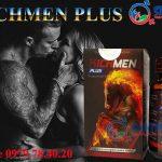 Nam giới yếu sinh lý nên sử dụng viên uống Kichmen Plus