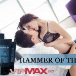 Thuốc Hammer Of Thor Mua Ở Đâu? Hàng Triệu Người Đã Tin Dùng